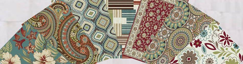 Shop Mayberry Rugs