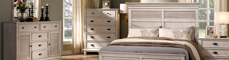 New Classic Furniture In Blue Ridge, Blue Ridge Furniture