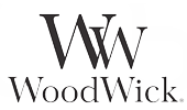Woodwick Candles Logo