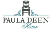 Paula Deen Home Outdoor Logo