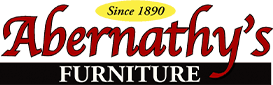 Abernathy's Complete Home Furnishings Logo